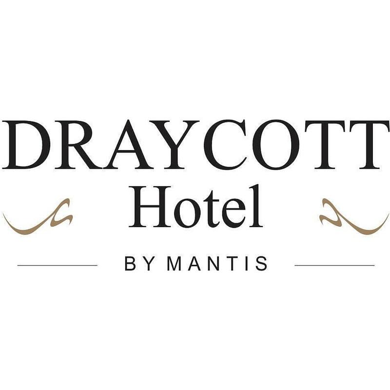 Draycott_Hotel_-_logo.jpg
