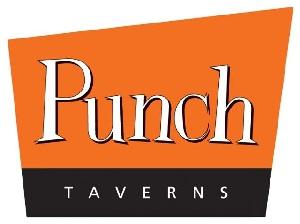 PunchTaverns_-_logo.jpg