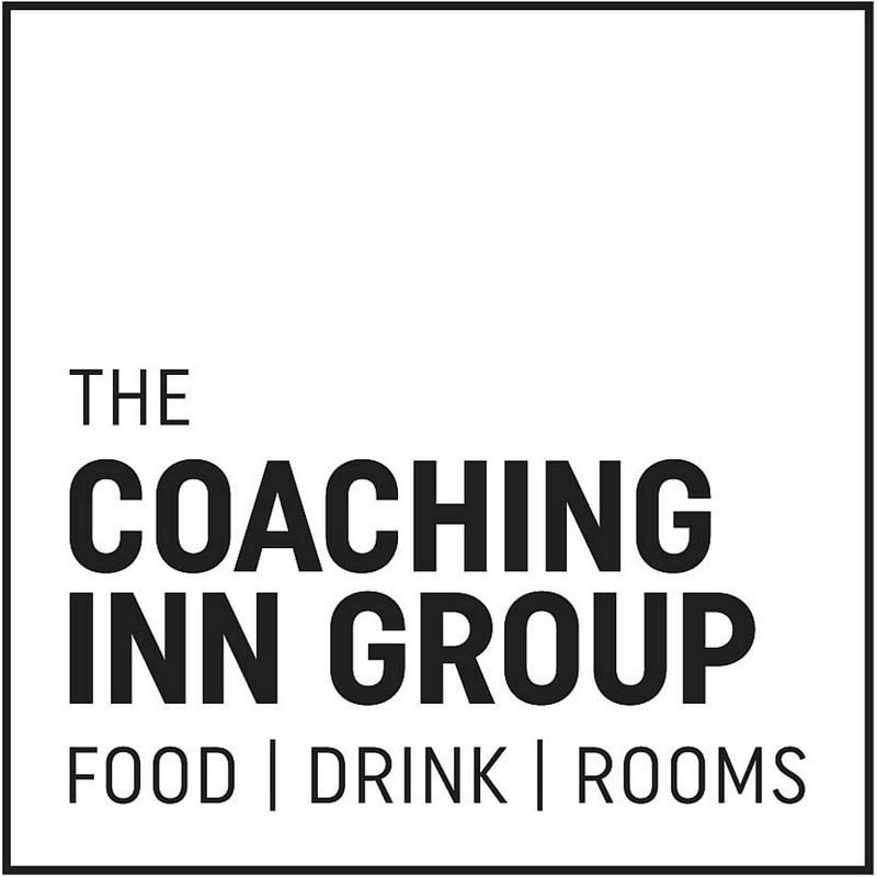 The_Coaching_Inn_Group_-_logo.jpg