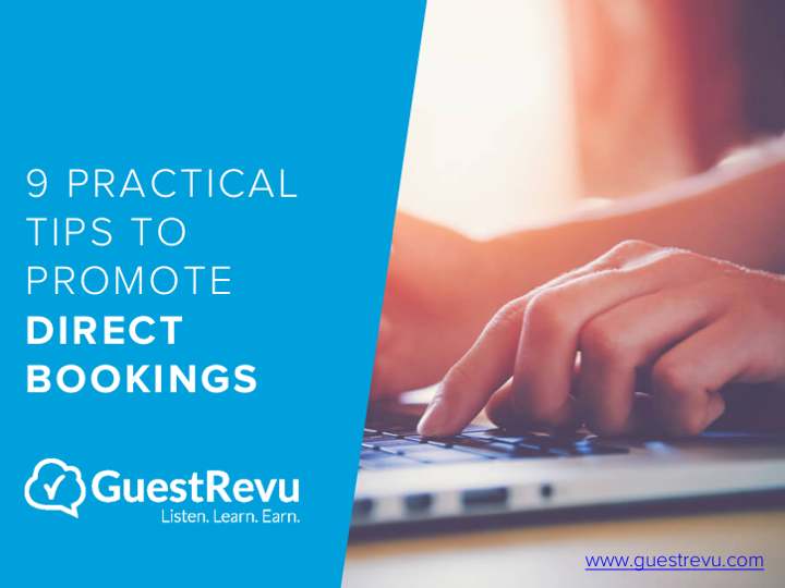 9-practical-tips-to-promote-direct-bookings.png