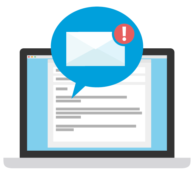 email marketing mistakes.png