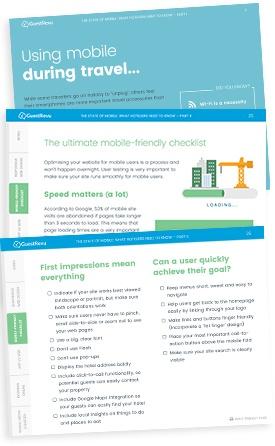 mobile-ebook-landing-page-graphic.jpg
