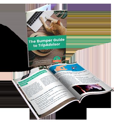 the-bumper-guide-to-tripadvisor-preview-sml