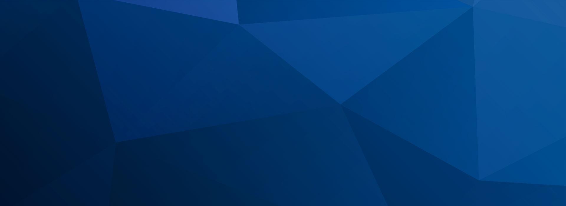 slider_back1.jpg