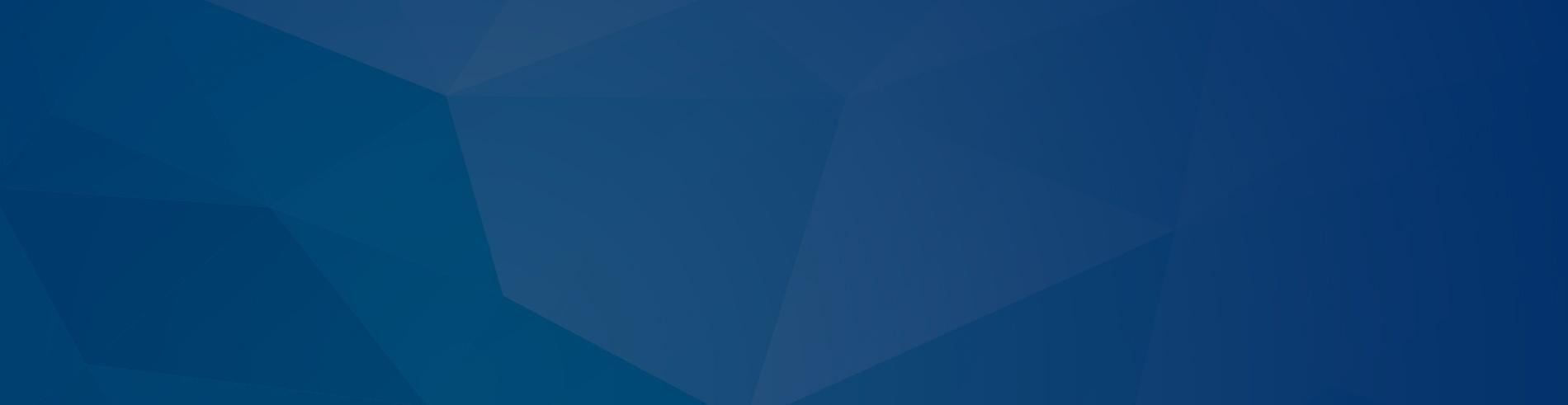 Banner7-blank.jpg
