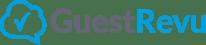 GuestRevu-logo.png