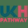 UKPathwaylogo
