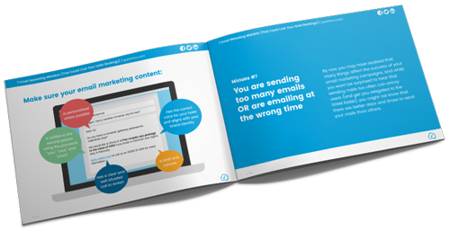 email-marketing-ebook-preview.png