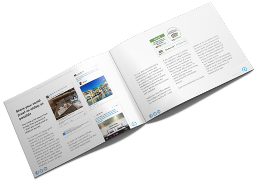 social-proof-ebook-preview-1.png