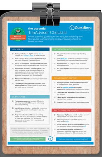 tripadvisor-checklist-preview.png