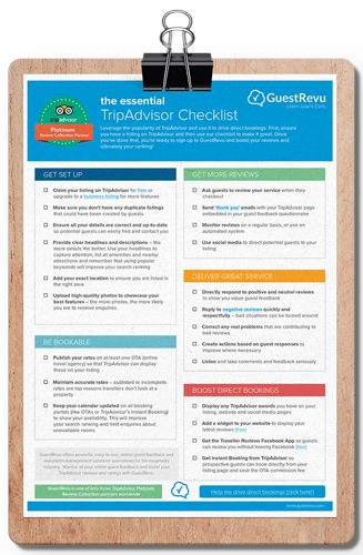 tripadvisor-checklist-preview.png