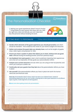 personalisation-checklist-preview-sml