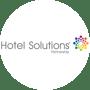 hotelsolutionslogo
