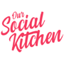 oursocialkitchen