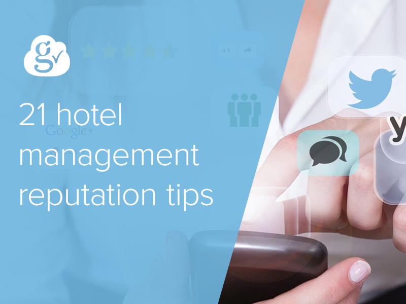 resources_page_direct_21_hotel_management_tips_graphic